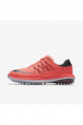بوط رياضي نسائي Nike - احمر