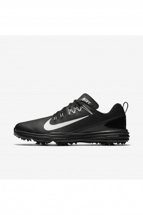 بوط رجالي Nike غولف - اسود