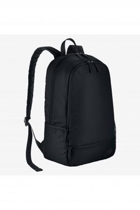 حقيبة ظهر نسائية NIKE - اسود
