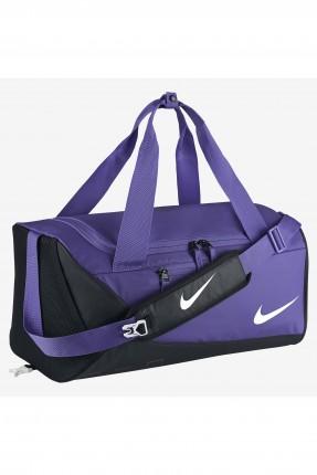 حقيبة اطفال رياضية NIKE