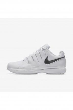 بوط رياضي نسائي Nike تنس - ابيض