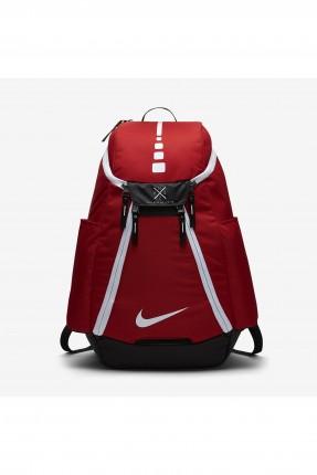 حقيبة ظهر نسائية NIKE - احمر