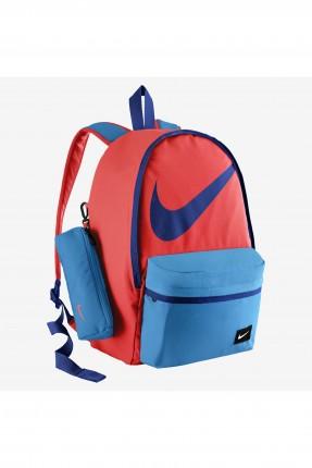 حقيبة ظهر مدرسية اطفال ولادي