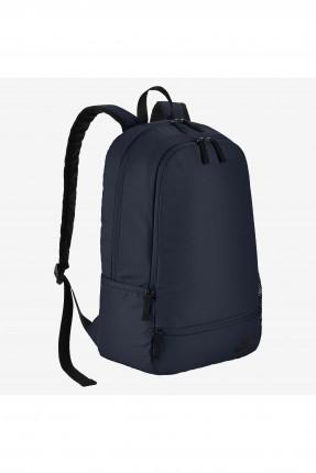 حقيبة ظهر نسائية NIKE