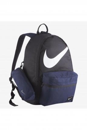 حقيبة اطفال NIKE - اسود