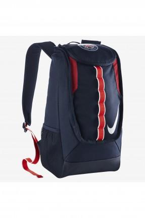 حقيبة ظهر نسائية NIKE - ازرق داكن