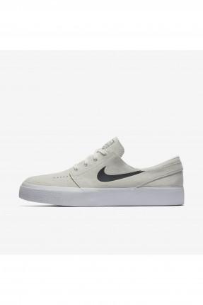بوط رياضي نسائي Nike - ابيض