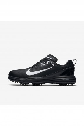بوط رياضي نسائي Nike - اسود