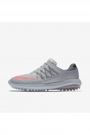 بوط رجالي Nike غولف - رمادي
