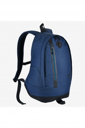 حقيبة ظهر نسائية NIKE - ازرق