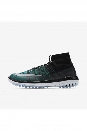 بوط رجالي Nike غولف