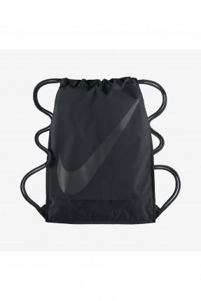 حقيبة رجالي NIKE - اسود