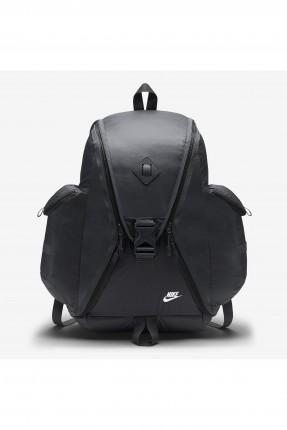 حقيبة رجالي NIKE - رمادي