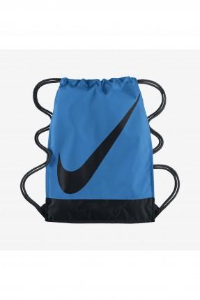 حقيبة رجالي NIKE - ازرق