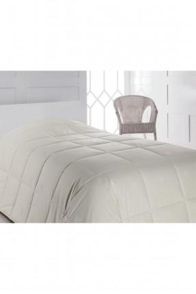 لحاف صوف سرير مفرد 155 * 215