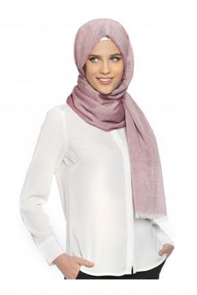 حجاب تركي - خمري