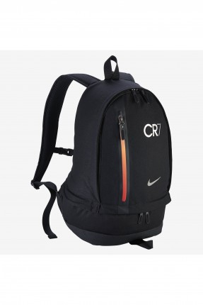 CR7 CHEYENNE