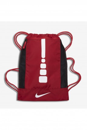 حقيبة رجالي NIKE - احمر