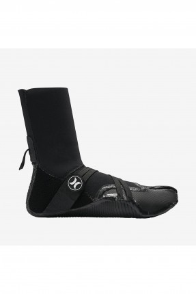 حذاء رياضي رجالي هارلي - اسود
