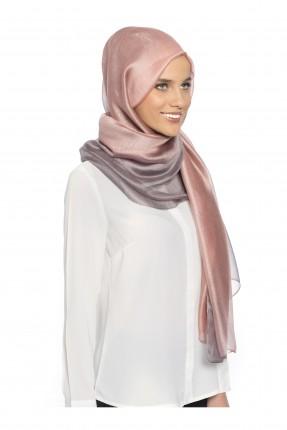 حجاب نسائي