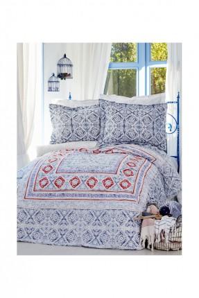 طقم غطاء لحاف / 3 قطع / سرير مزدوج