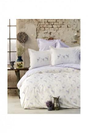 طقم غطاء لحاف / 3 قطع / سرير مفرد