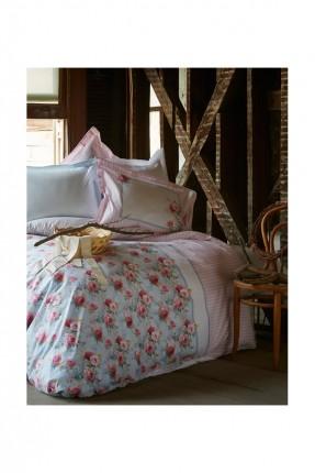 بطانية سرير مزدوج / 200 * 240 /