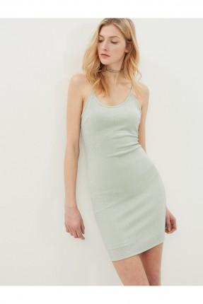 فستان نسائي شيال