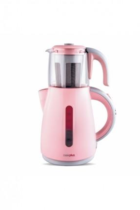 ماكينة شاي وردي / 1500 واط /