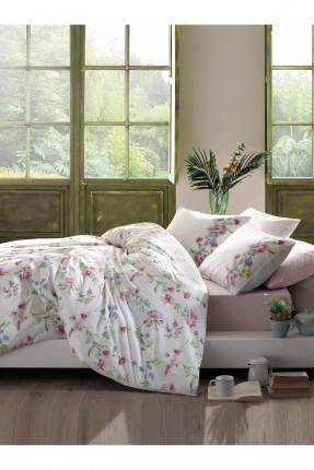 طقم غطاء لحاف / قطعتين / سرير مزدوج