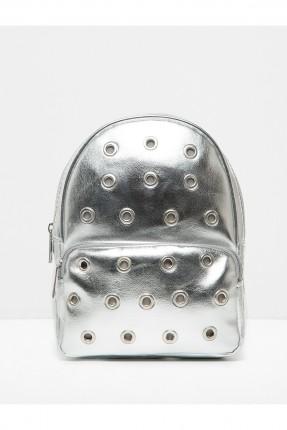 حقيبة ظهر اطفال بناتي