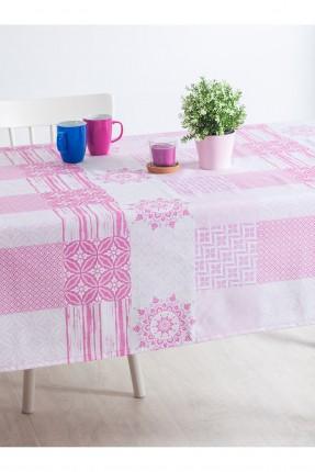غطاء طاولة / 150 * 200 /