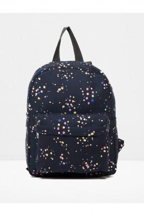 حقيبة اطفال بناتي
