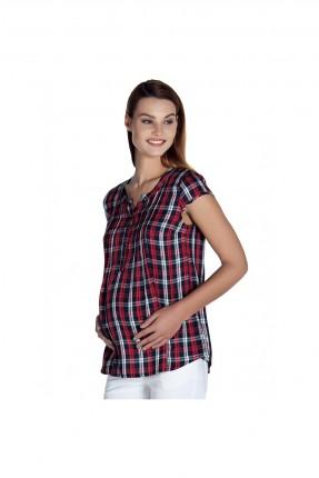 قميص حامل كارو