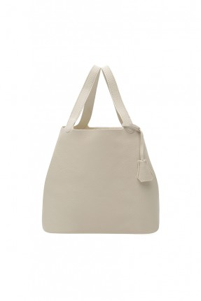 حقيبة يد نسائية - سكري