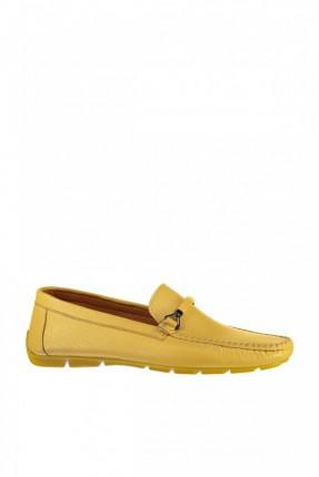 خفافة رجالي - اصفر