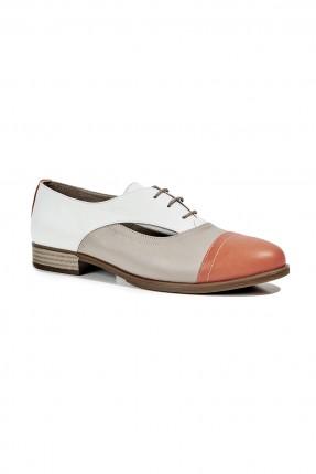 حذاء نسائي 3 الوان