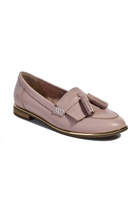 حذاء نسائي - زهر