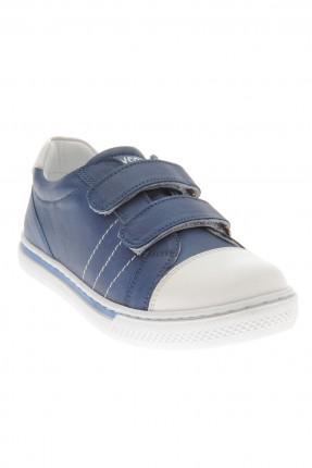 حذاء اطفال