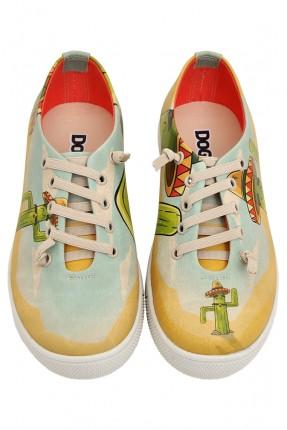 حذاء اطفال صورة صبارة