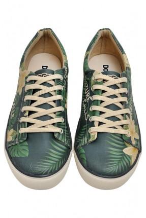 حذاء رجالي سبور صورة طبيعة
