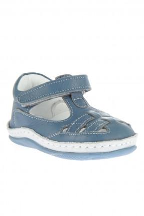 حذاء اطفال ولادي - اطفال