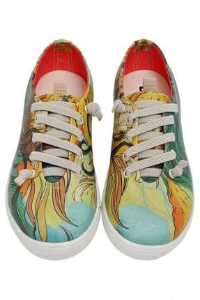 حذاء اطفال صورة