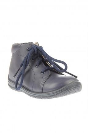 حذاءاطفال ولادي - كحلي