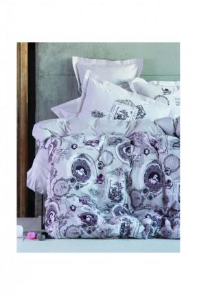 طقم غطاء سرير / XL / ثلاث قطع
