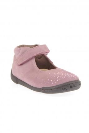 حذاء اطفال بناتي - زهر