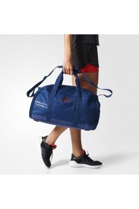 حقيبة يد رجالية رياضية - كحلي