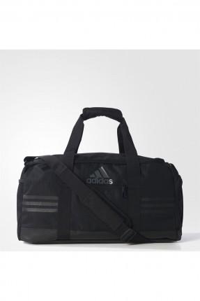 حقيبة يد رجالية رياضية - اسود