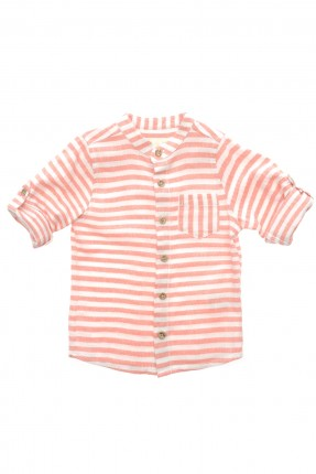 قميص اطفال ولادي ولادي