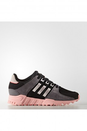 بوط نسائي Adidas